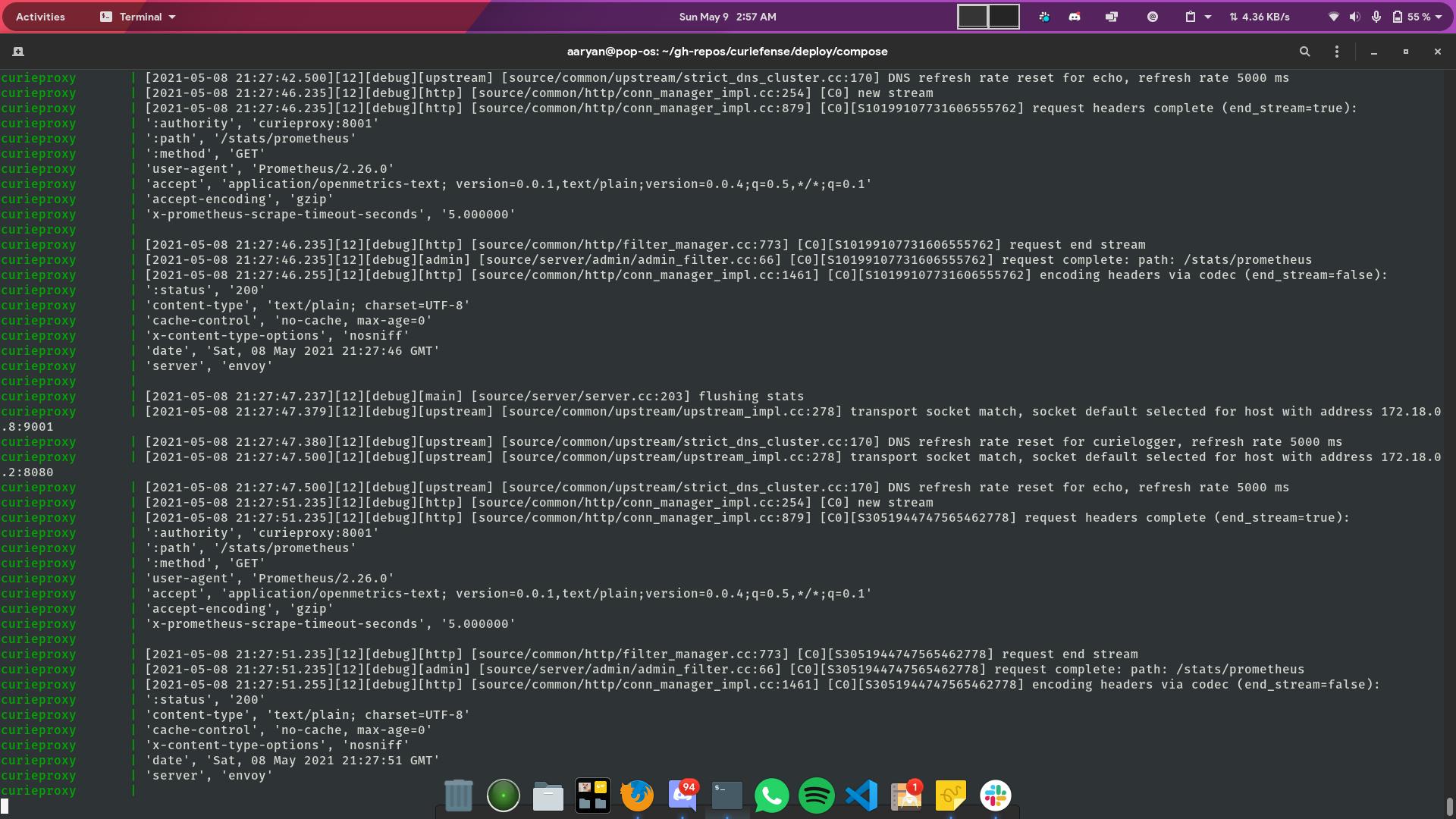https://cloud-3biiiyjcv-hack-club-bot.vercel.app/0image.png
